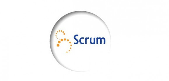 Benefits & Pitfalls of using Agile Scrum software development methodology