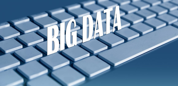 Role of big data analytics to develop effective managers