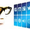 How to use social media for Mobile App Marketing Strategy