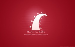 HIre a Ruby on Rails Developer on Lease to develop Ruby on Rails based framework applications