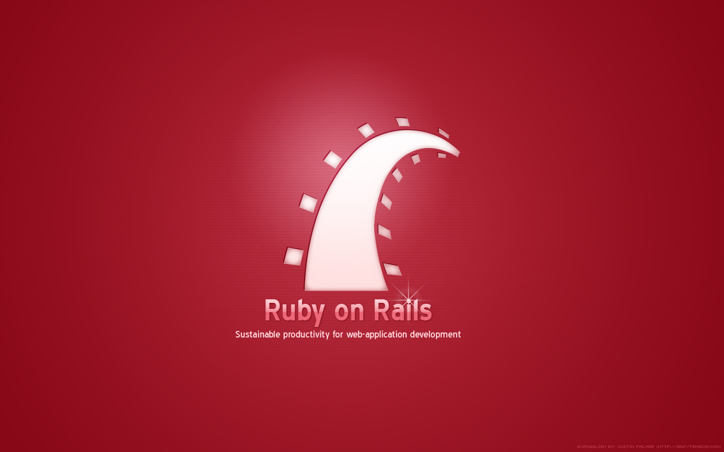 Leasing Ruby On Rails Team Is Better Than Hiring One