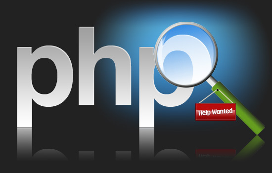 how to include php in php