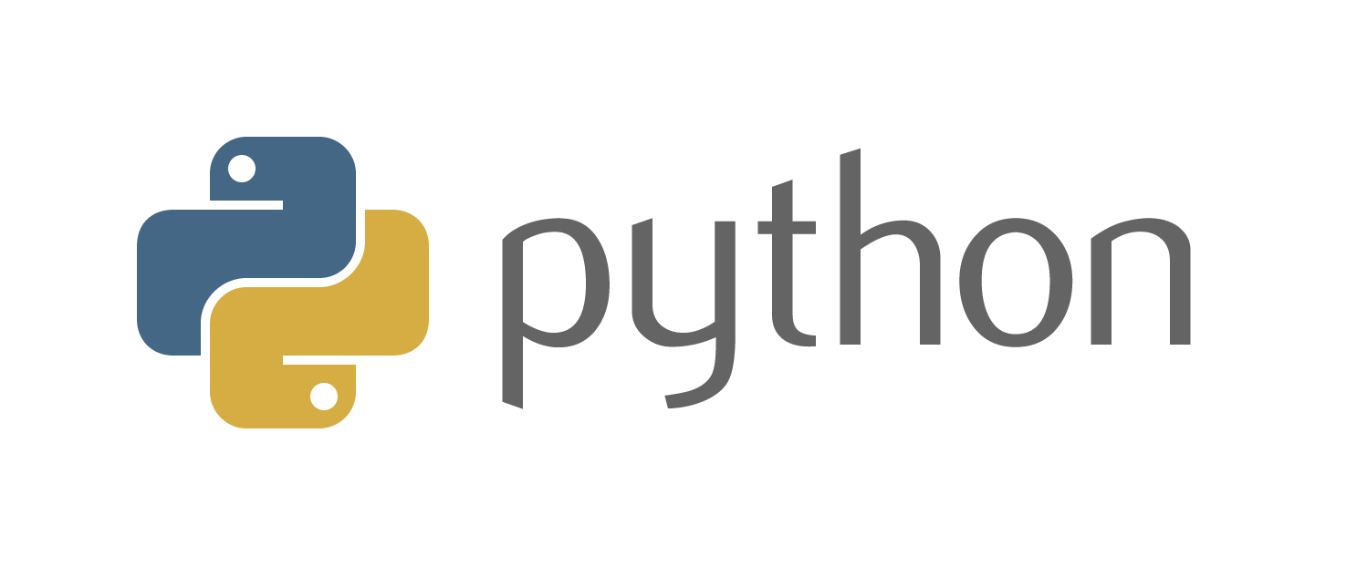 Python Programming: An Introduction to Computer Science 3rd Ed.