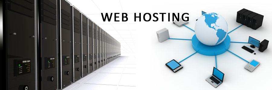 web-hosting.jpg (900×300)