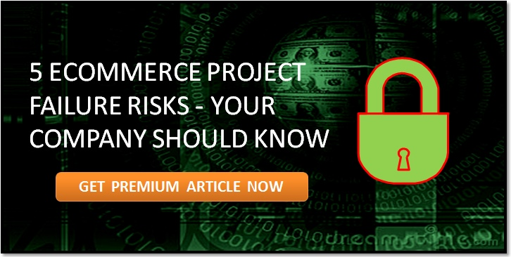 Download Premium Article