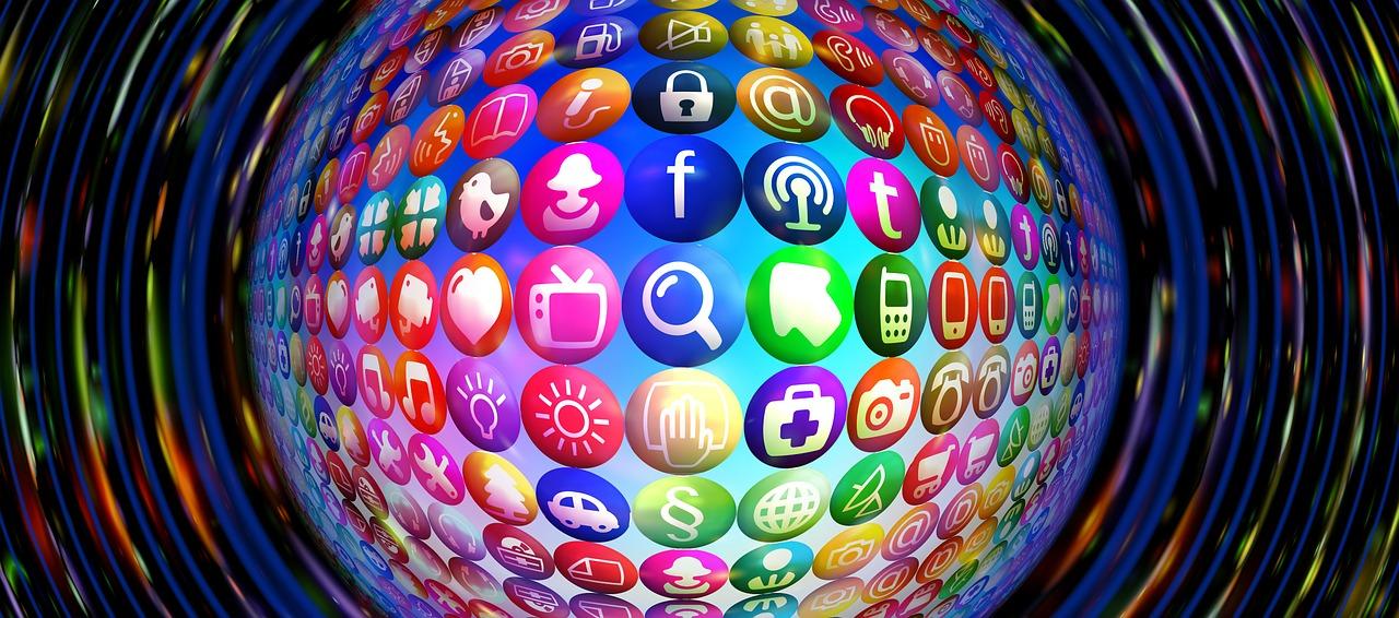 icons-640402_1280
