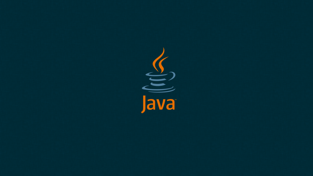 Best practices of Java Application Development | Vizteams